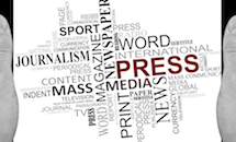 media-advies