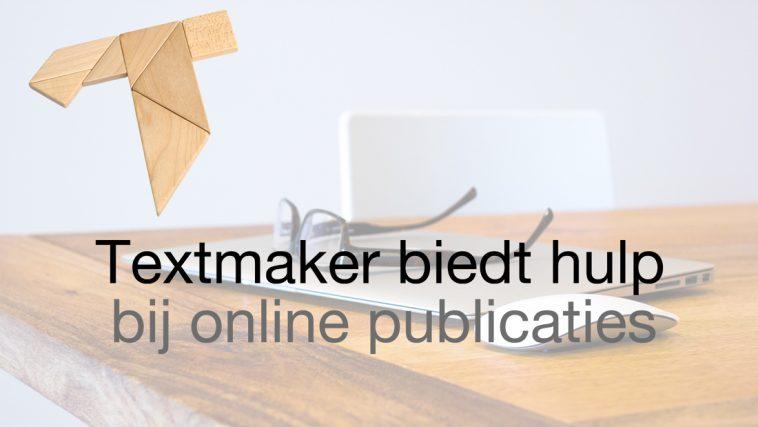 Textmaker-biedt-hulp-media-advies-open-graph-cover