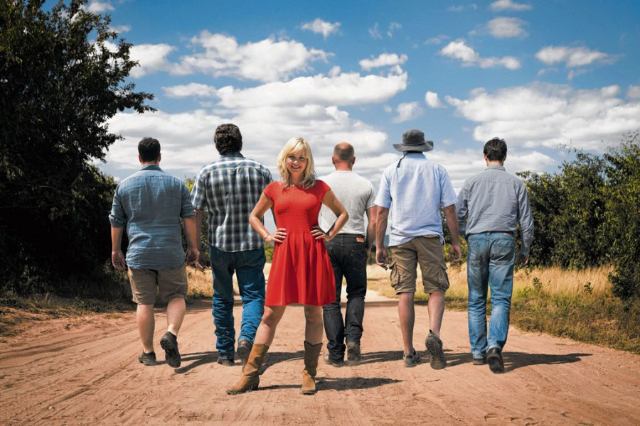 Boer-zoekt-vrouw-Storytelling-verovert-reclamemarkt