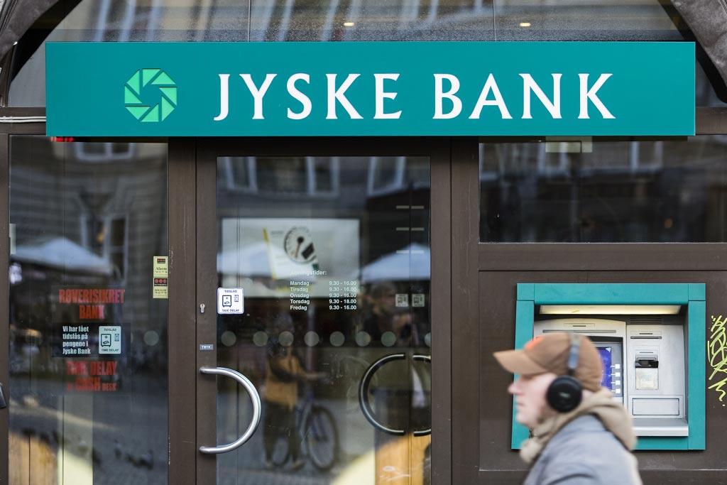 Jyske-Bank-Storytelling-verovert-reclamemarkt