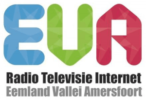 Lokale-media-zijn-failliet-logo-omroep-EVA