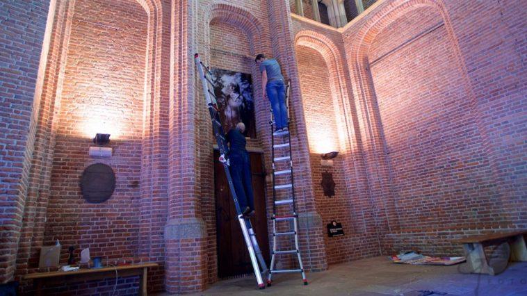 Officiële-opening-expositie-Ruth-in-een-ander-licht-1024x575