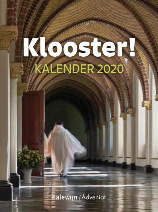 https://www.adveniat.nl/webwinkel/527/klooster_kalender_2020